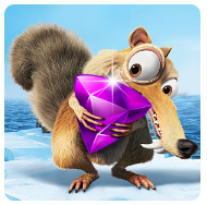 Ice Age Arctic Blast for PC Free Download (Windows XP/7/8-Mac)