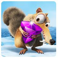 Ice Age Arctic Blast for PC Free Download (Windows XP/7/8-Mac)