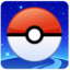 Pokémon GO for PC Free Download (Windows XP/7/8-Mac)