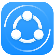 SHAREit: File Transfer, Sharing for PC Free Download (Windows XP/7/8-Mac)