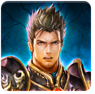 Shadowverse for PC Free Download (Windows XP/7/8-Mac)
