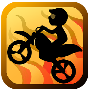 Bike Race Free for PC Free Download (Windows XP/7/8-Mac)