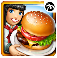 Cooking Fever for PC Free Download (Windows XP/7/8-Mac)