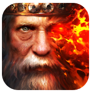 Evony The King's Return for PC Free Download (Windows XP/7/8-Mac)
