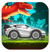 Fun Kid Racing Dinosaurs World for PC Free Download (Windows XP/7/8-Mac)