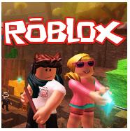 ROBLOX for PC Free Download (Windows XP/7/8-Mac)