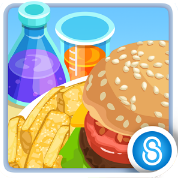 Restaurant Story Food Lab for PC Free Download (Windows XP/7/8-Mac)
