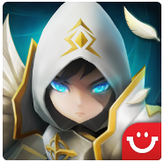 Summoners War for PC Free Download (Windows XP/7/8-Mac)