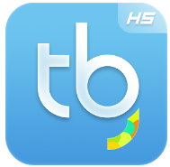 Tb GameCenter for PC Free Download (Windows XP/7/8-Mac)