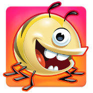 Best Fiends for PC Free Download (Windows XP/7/8-Mac)
