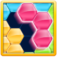 Block Hexa Puzzle for PC Free Download (Windows XP/7/8-Mac)