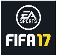 FIFA 17 Companion for PC Free Download (Windows XP/7/8-Mac)