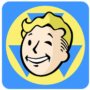 Fallout Shelter for PC Free Download (Windows XP/7/8-Mac)