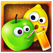 Fruit Bump for PC Free Download (Windows XP/7/8-Mac)