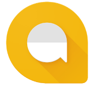 Google Allo for PC Free Download (Windows XP/7/8-Mac)