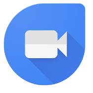 Google Duo for PC Free Download (Windows XP/7/8-Mac)