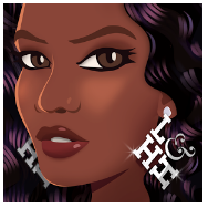Love and Hip Hop The Game for PC Download (Windows XP/7/8-Mac)