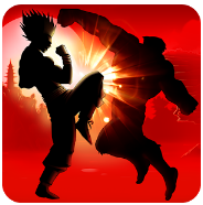 Shadow Battle for PC Free Download (Windows XP/7/8-Mac)