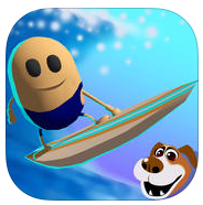 Tidal Rider for PC Free Download (Windows XP/7/8-Mac)