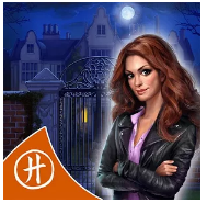 Adventure Escape Murder Manor for PC Free Download (Windows XP/7/8-Mac)