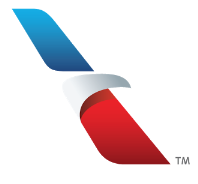 American Airlines for PC Free Download (Windows XP/7/8-Mac)