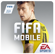 FIFA Mobile Soccer for PC Free Download (Windows XP/7/8-Mac)