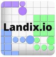 Landix.io for PC Free Download (Windows XP/7/8-Mac)