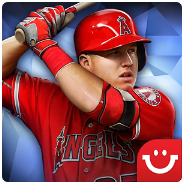 MLB 9 Innings 16 for PC Free Download (Windows XP/7/8-Mac)