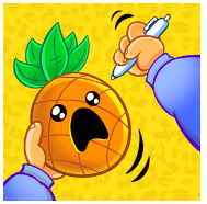 Pineapple Pen for PC Free Download (Windows XP/7/8-Mac)