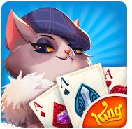 Shuffle Cats for PC Free Download (Windows XP/7/8-Mac)