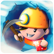 Tiny Miners for PC Free Download (Windows XP/7/8-Mac)