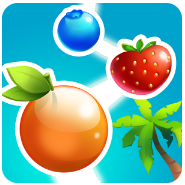 Tropical Twist for PC Free Download (Windows XP/7/8-Mac)