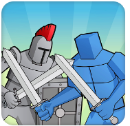 Epic Battle Simulator for PC Free Download (Windows XP/7/8-Mac)