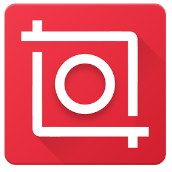 InShot Photo & Video Editor for PC Free Download (Windows XP/7/8-Mac)