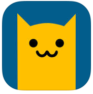 Nekosan for PC Free Download (Windows XP/7/8-Mac)