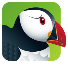 Puffin Web Browser for PC Free Download (Windows XP/7/8/10-Mac)