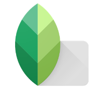 Snapseed for PC Free Download (Windows XP/7/8-Mac)