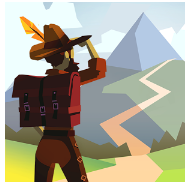 The Trail A Frontier Journey for PC Free Download (Windows XP/7/8-Mac)