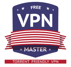 VPN Master for PC Free Download (Windows XP/7/8/10-Mac)