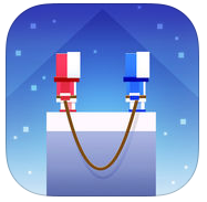 Icy Ropes for PC Free Download (Windows XP/7/8-Mac)