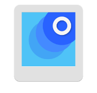 PhotoScan by Google Photos for PC Download (Windows XP/7/8-Mac)