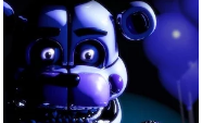 Five Nights at Freddys Sister Location for PC Free Download (Windows 7/8/10-Mac)