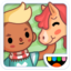 Toca Life Stable for PC Free Download (Windows 7/8/10-Mac)