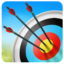 Archery King for PC Free Download (Windows XP/7/8/10-Mac)