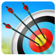 Archery King for PC Free Download (Windows XP/7/8/10-Mac)