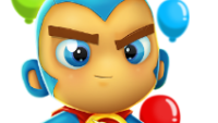 Bloons Supermonkey 2 for PC Free Download (Windows XP/7/8/10-Mac)