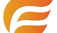 FireFan for PC Free Download (Windows XP/7/8/10-Mac)