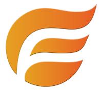 FireFan for PC Free Download (Windows XP/7/8/10-Mac)