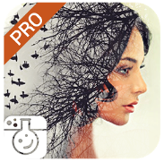 Photo Lab PRO Photo Editor for PC Free Download (Windows XP/7/8/10-Mac)