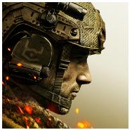 War Commander Rogue Assault for PC Free Download (Windows XP/7/8-Mac)